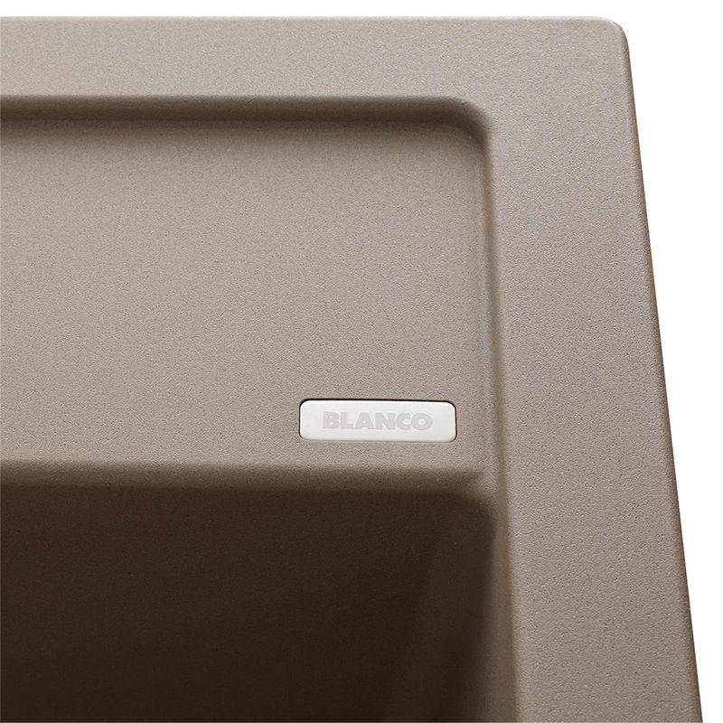 evier 1bac sans gouttoir granit simplex 4 coloris. Black Bedroom Furniture Sets. Home Design Ideas