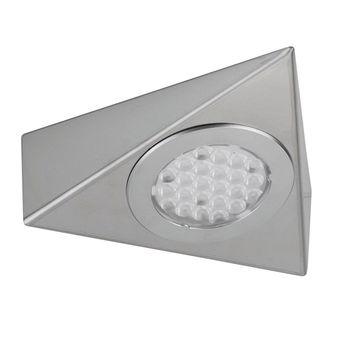 Éclairage de cuisine SPOT LED DELTA - Lumière froide