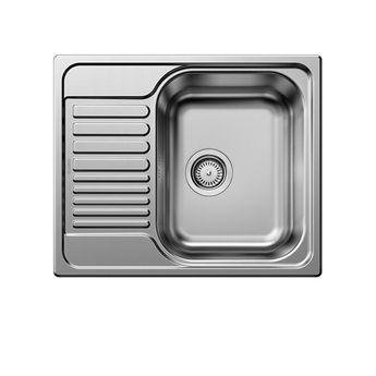 Evier Avec Egouttoir Petite Dimension Cuisine Mini Cuisissimo