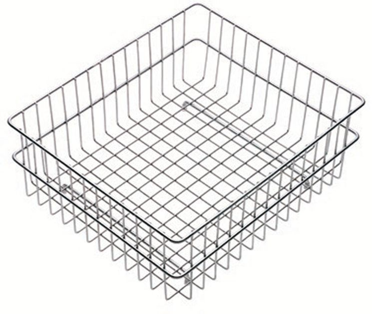 Panier vaisselle 340x400