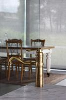 MITIGEUR Rétro Chambord Vieux Bronze CRBMI043