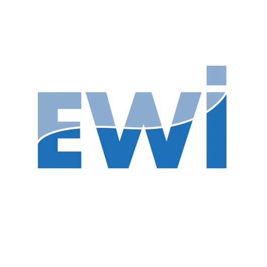 Ewi Une Selection Par Des Pros D Equipements De Cuisine